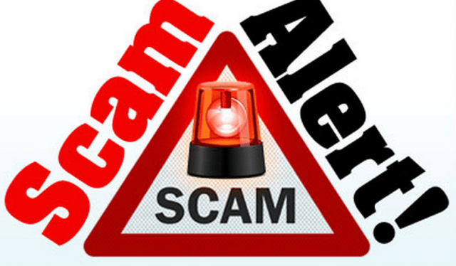 Canada Revenue Agency Scam Making Its Rounds Again Barrie Police