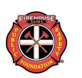Barrie Police Awarded Critical Lifesaving Upgrade From Firehouse Subs Public Safety Foundation of Canada